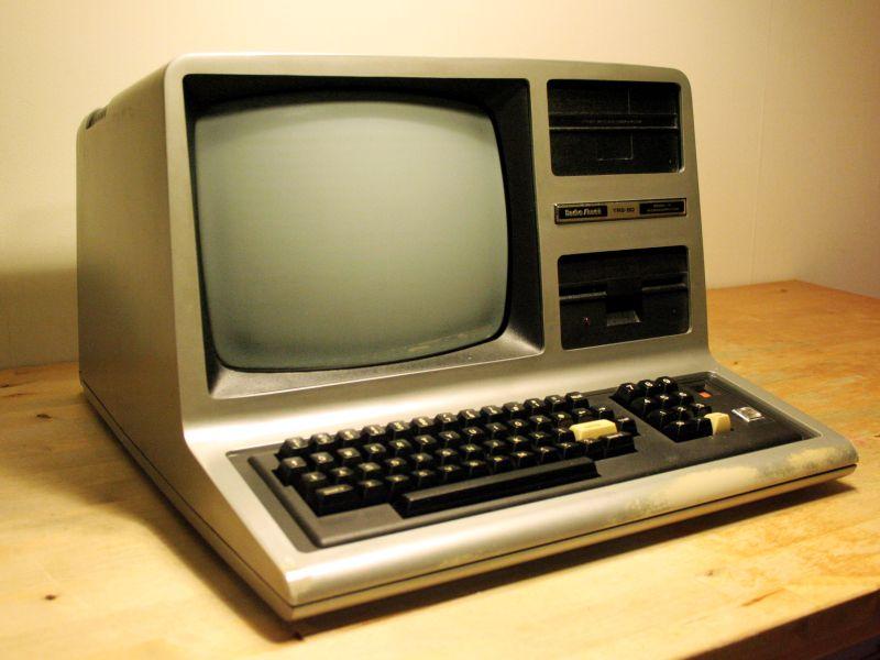 Typisch Jaren 80 : Typisch jaren 80. simple welk speelgoed was z jaren with typisch