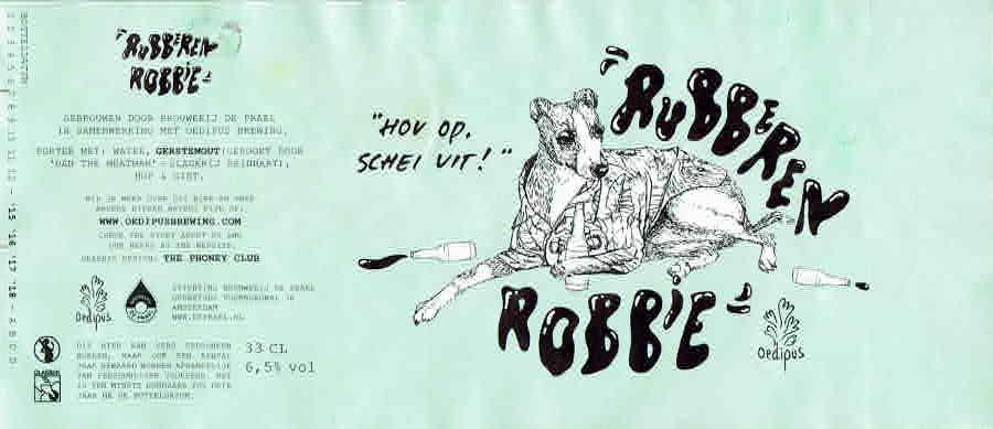 rubberen_robbie