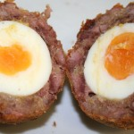 scotch-egg-binnen